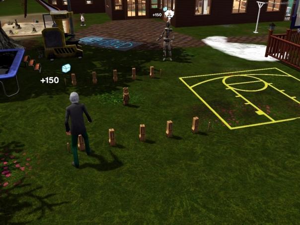 3.09.94 - play sim gnubb
