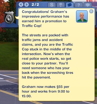 4.08.09 - Graham promotion
