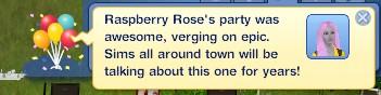 8-03-41-raspberry-epic-party